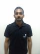 Mohd. Imtiyaz Shaikh