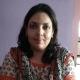 Chaitra Deshpande