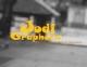 Jodigraphers