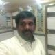 Adikeshavan S