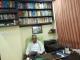 Rama Krishna Velichety