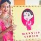 Maksiff Studio