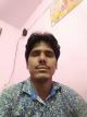 Amresh Yadav