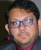 Shalin Parikh