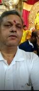 Braham Datt Sharma