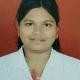 Bhagyashri Gajanan Sudrik