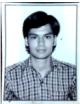 Ajay Kuradia