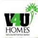 V4U Homes
