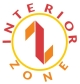 Interior Zone