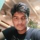 Abhishek Raj