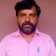 Adrushta Rathna Samuha