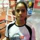 Shweta Anand