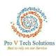 Pro V Tech Solutions