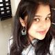 Amena Shakir