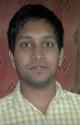 Rakesh B Parmar