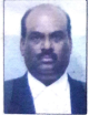 M/s CMR Velu Law Firm