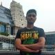 Rohit Priyadarshi