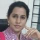 Nandini Jayakumar