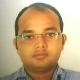 Satendra Kumar Gupta