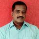 Shankar Baburao Salunkhe
