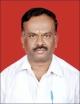 Sri Meruu Astro Services