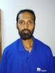 Syed Rahim