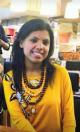 Sucharita Choudhury