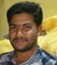 Nandev Shanker Dange