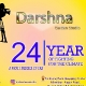 Darshna Garden Studio