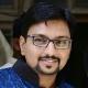 Harshad Sharad Shinde