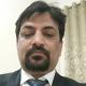 CA Faisal Faridi