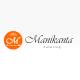Manikanta Caterers