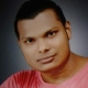 Prashant H. Pimpalkar