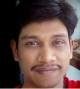 Sai Rao