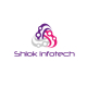 Shlok Infotech