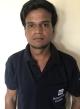 Rajkapoor Vishwakarma