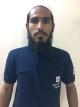 Qais Shaikh