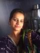 Rachana Laxmichand Satra