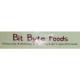 Bit Byte Foods