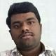 M Mahesh