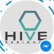 Hive Designer