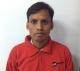 Biswajit Halder