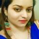 Naina Sonkar