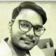 Vishwas Kumar Sahani