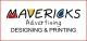 Mavericks Advertising