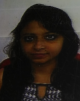 Debashmita Ganguly