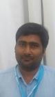 Virendra Upadhyay
