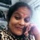 Sudha Prashant Adsule.