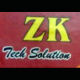 ZK Tech Solutions