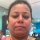 Shanthi Ramalingam